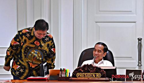 Tudingan Rizal Ramli ke Jokowi Langsung Ditangkis KSP, Makjleb!!
