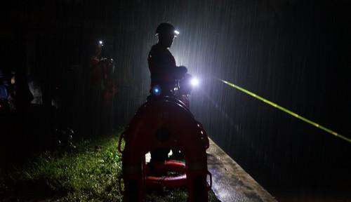 Foto Turut Berduka Atas Tragedi SMPN 1 Turi, Kwarnas Gerakan Pramuka Beri Imbauan