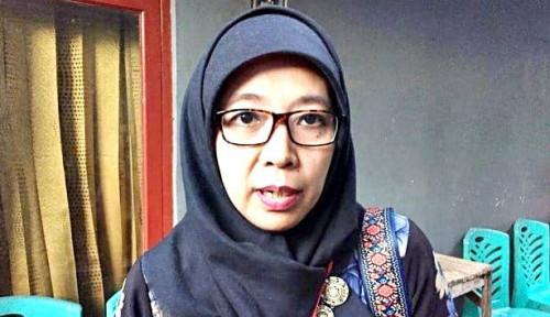 Blunder Pernyataan Berenang Bisa Hamil, Anggota KPAI Ini Dipecat Jokowi