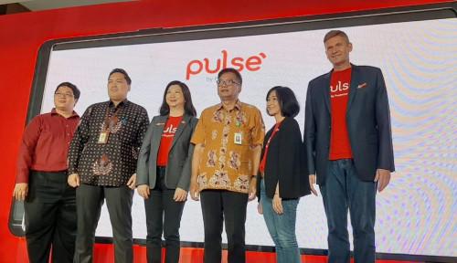 Foto Beri Kemudahan, Prudential Luncurkan Aplikasi Pulse