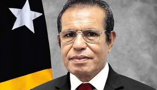 AS Suntikkan Dana Rp35 Triliun ke Timor Leste, Apa Tujuannya?