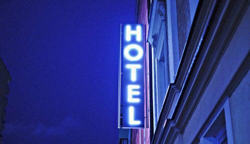 Hotel Lain Rugi Akibat Corona, Startup Ini Malah Dapat Modal Baru