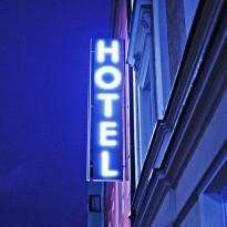 Hotel Ancang-Ancang Buka Saat New Normal, Jadi Ubah Sistem Check-In, Seperti Apa?