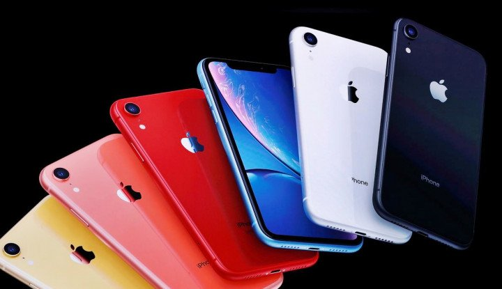 Pabrik iPhone di China Memang Sudah Buka Kembali, Tapi Sudah Dihadang Masalah Baru!