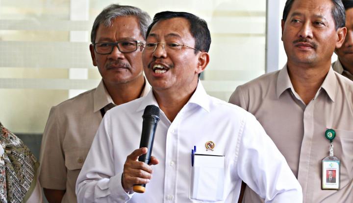 Apa Jeleknya Vaksin Nusantara, Begini Reaksi Pejabat Kemenkes