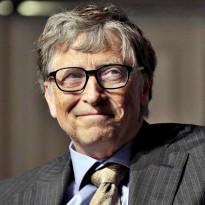 Raksasanya Bill Gates Mau Beli Mortal Kombat, Gelontorin Duit...