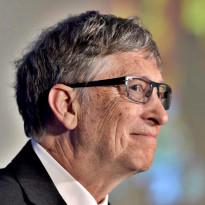 Siapkan Pabrik, Bill Gates Yakin 2 Vaksin Corona Ini Mujarab