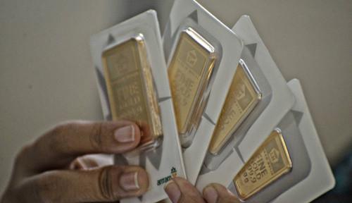Mengenal Jenis Biaya yang Terdapat di Investasi Emas