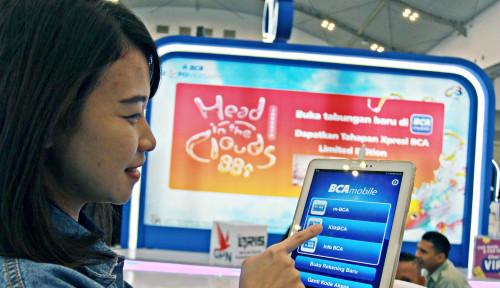 Dukung Bisnis Online, BCA Lakukan Sinergi dengan Blibli