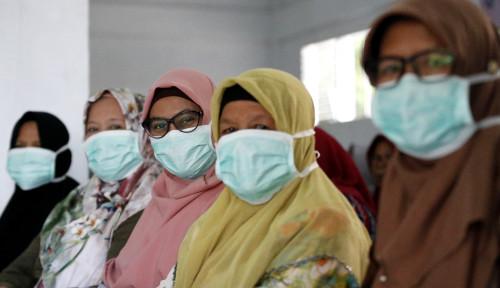 Sudah Saatnya Indonesia Nyatakan Darurat Corona