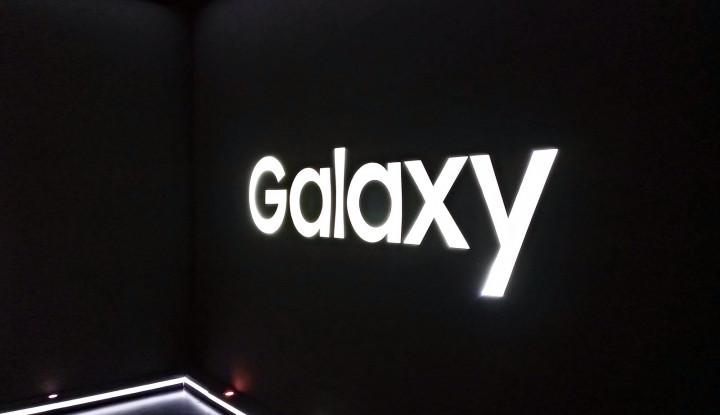 Penjualannya Lesu Sih, Pendapatan Samsung Diprediksi Tetap Solid