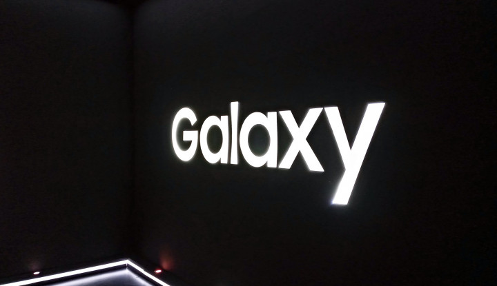 samsung mau rilis galaxy s21 lebih cepat, guna rebut pangsa pasar pesaing?