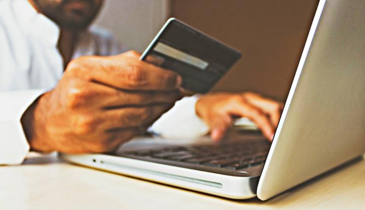 cips: perlindungan konsumen e-commerce di indonesia belum memadai