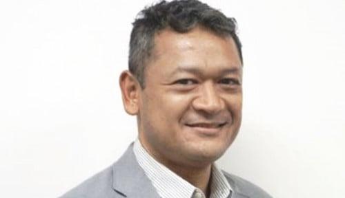 Nielsen Connect Indonesia Tunjuk Managing Director Baru