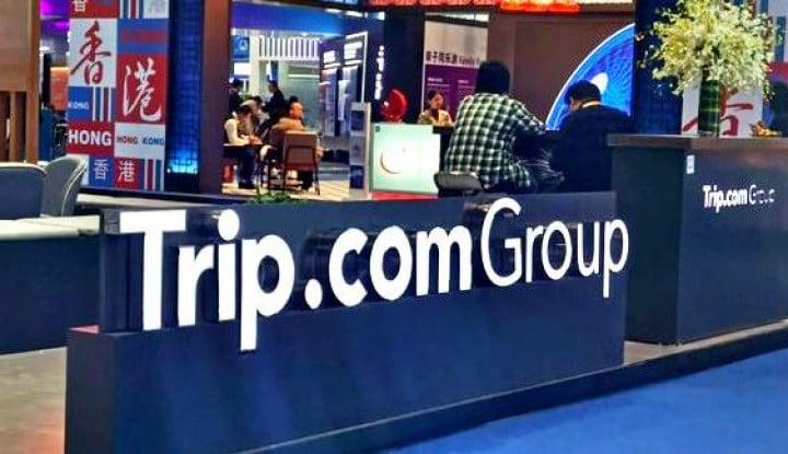 Salut! Demi Tutupi Kerugian Akibat Virus Corona, Bos Travel Ini Rela Tak Terima Gaji - Warta Ekonomi