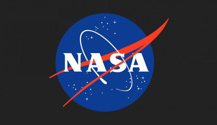 Ilmuwan NASA Perdebatkan Rahasia di Balik Gumpalan Awan di Langit Jupiter, Seperti Apa?