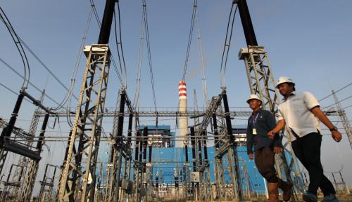 Hadapi New Normal, PLN Siapkan 3 Fase Prosedur Kerja