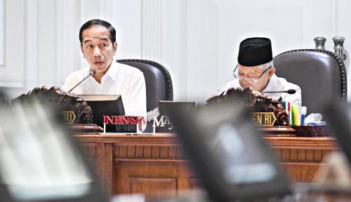 Minta Jokowi Dilengserkan, PA 212 Langsung Ditekel Pakar Hukum