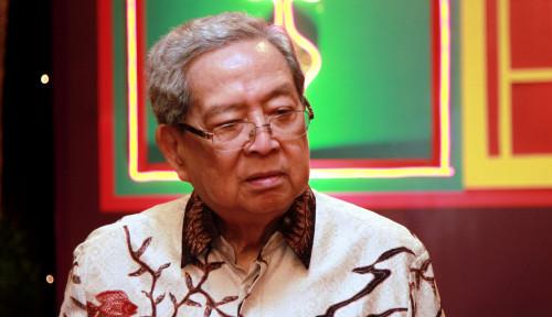Viral Surat Budi Hartono, Warganet: Cuma di +62 Kekuasaan Dikendalikan Orang Kaya!