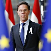 Karena Alasan Ini, PM Belanda Ikhlas Gak Kunjungi Sang Ibu di Akhir Hayatnya