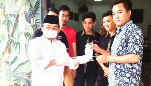 Foto Fraksi PKS Minta Pemerintah Lebih Konkret Bertindak dalam Menangani Corona, Nyawa Warga Utama
