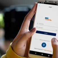 Pinjaman Digital Hingga Virtual Assistant, BRI Mudahkan Adaptasi Hadapi New Normal