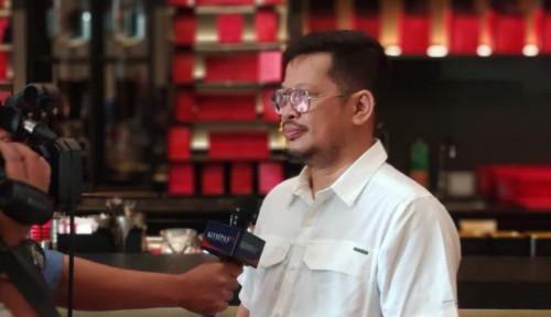 Foto Belajar Daring Jadi Kebijakan, Ketua PGRI: Siswa Jangan Dibebani PR Berat