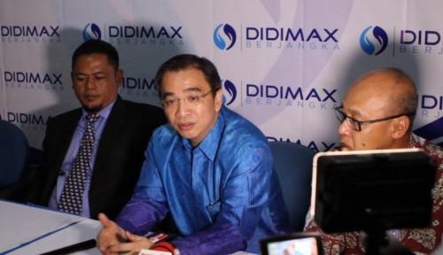 Foto Kerja dari Rumah Dongkrak Aktivitas Trading Emas dan Fofex