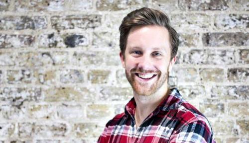 Foto Bos Startup Mentereng Ini Rela Gak Digaji Setahun Demi Hadapi Krisis Corona