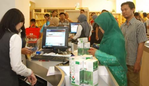 LINK Peduli Covid-19, K-LINK Berikan Harga Spesial Produk Imunitas Tubuh