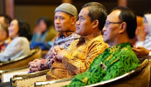 Foto Tenaga Ahli Stunting Dipecat, Kuasa Hukum: PHK Juga Punya Etika