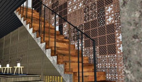 Foto Iron King, Jasa Konstruksi Baja Jamin Bangunan Kokoh