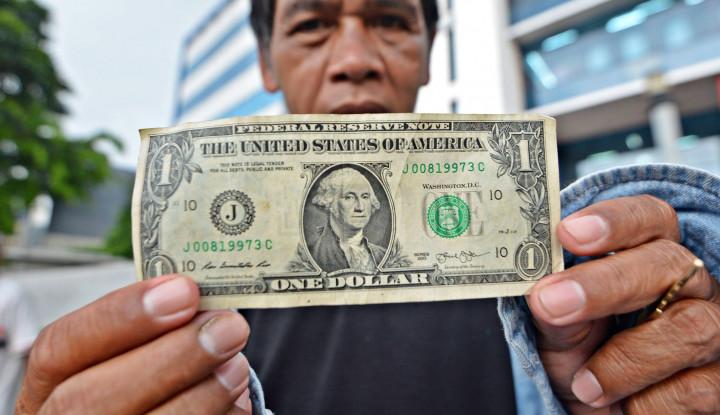 Pentingnya Investor Asing bagi Perekonomian Nasional