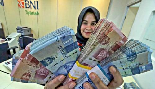 Indef: It's a Win-Win Solution untuk Bank dan Nasabah