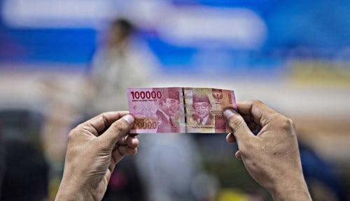 Anak Usaha Semen Indonesia Mau Kasih Bonus ke Pemegang Saham