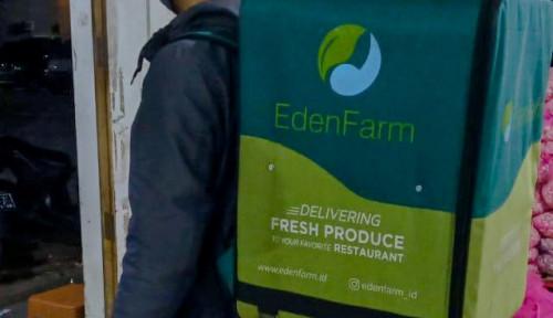 Dengan 1.000 Mitra Petani & Produsen Pangan, Startup Agritech Ini Tetap Beroperasi di Tengah Corona