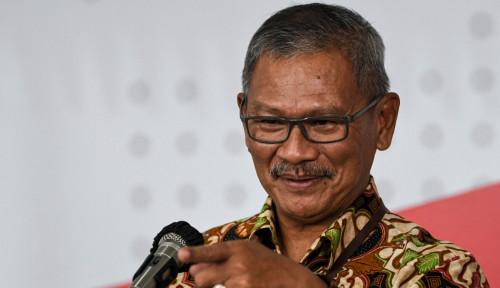 Pemerintah Akui Kasus Kematian di Indonesia Relatif Tinggi!