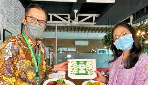 Morula IVF Indonesia Siap Hadapi Era New Normal