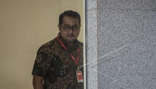 Posisi Sekjen Demokrat Berganti dari Hinca ke Teuku Riefky Harsya, Pengamat: Itu Rasional