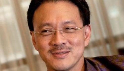 Ikut Jejak King BCA, Surya Citra Media Dapat Lampu Hijau Stock Split Saham 1:5