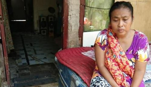 Warganya Meninggal Kelaparan Hanya Minum Air Galon Selama 2 Hari, Wali Kota Serang: Karena Takdir