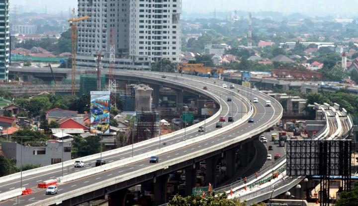 Kota Bekasi Perpanjang PSBB sampai 4 Juni