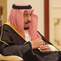 Raja Arab Sandera 2 Anak Mantan Intelijen CIA, Senator AS Murka