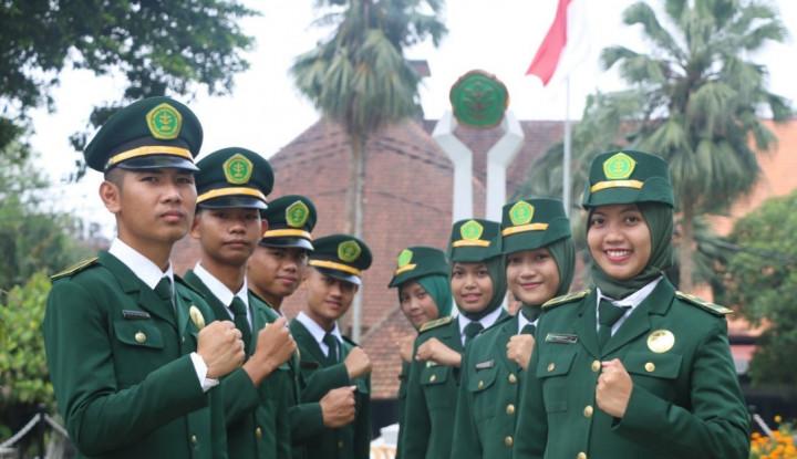 Tingkatkan Kualitas Pendidikan Vokasi Pertanian, Polbangtan Medan Akreditasikan Prodi