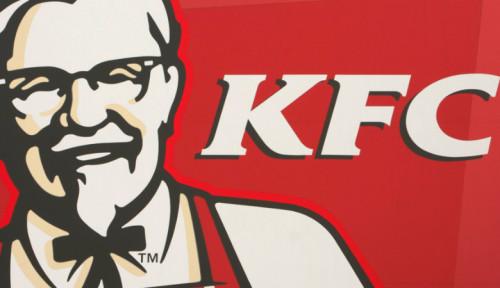Ternyata KFC Bukan Cuma Potong Gaji, Tapi Juga...