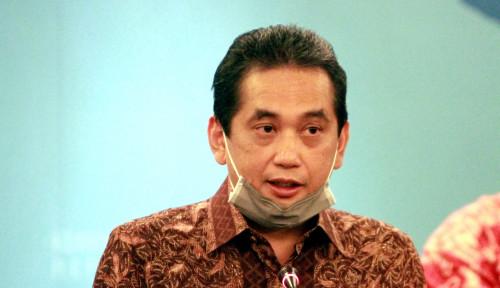 DPR Setujui Anggaran Rp3,02 Triliun, Uangnya Mau Dihabiskan Mendag untuk Apa?
