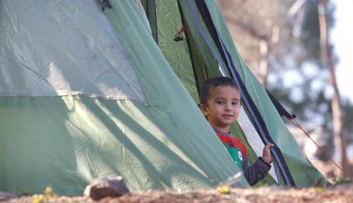 Tren Menurun, Uni Eropa Masih Catat Ada 14 Ribu Anak Tanpa Pendamping Mencari Suaka