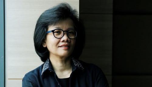 Congrats! Luki Theta Handayani Resmi Jabat Direktur Utama Waskita Realty