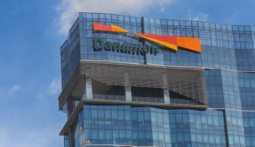 Bank Danamon Fasilitasi Pembiayaan Rp2 Triliun ke Bio Farma untuk Vaksin Covid-19