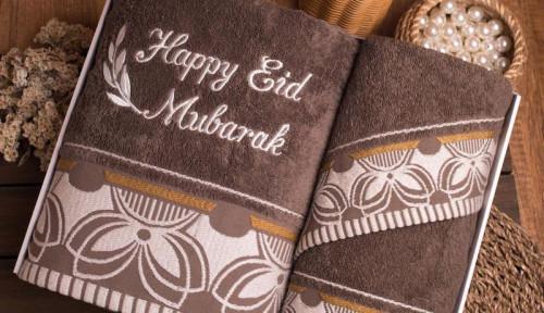 Peringati Hari Raya Idul Fitri, Masyarakat harus tetap Waspada dan Tetap Patuhi Protokol Kesehatan
